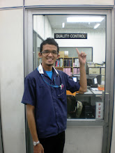 . : balda solutions malaysia : .