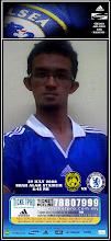 . : chelsea vs malaysia : .