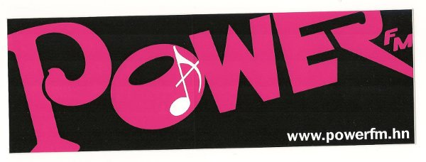 La Power FM