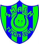 Smash Tennis Club