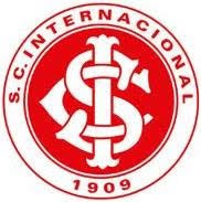 Blog não oficial: Internacional de Porto Alegre/RS