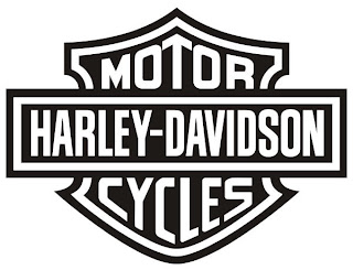 Harley Davidson Gifts - Squidoo : Welcome to Squidoo