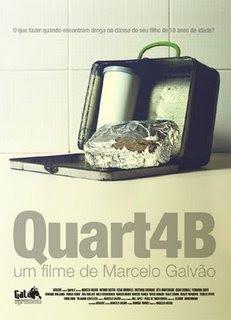 Quart4B (Brasileiro)