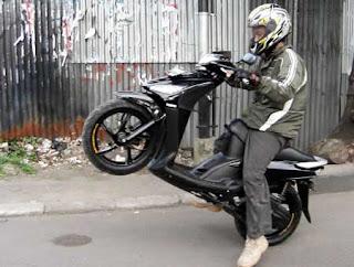 Spec Bore Up Motor Mio Amp Supra Xx Bengkel Motor
