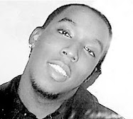 "R.I.P ""Mickey""  10/24/83- 11/22/09"