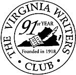 VIRGINIA WRITERS CLUB