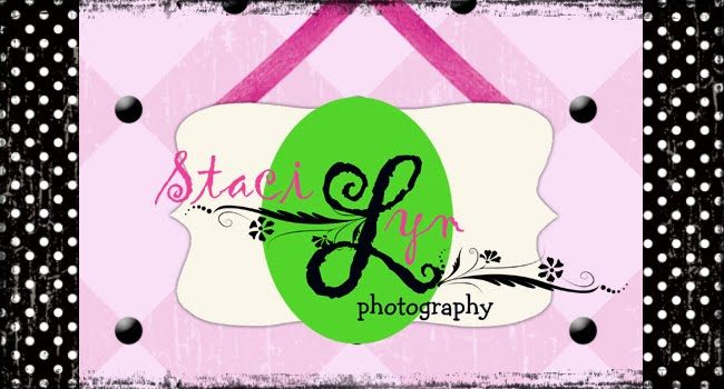 Staci Lyn Photography