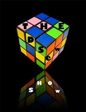 The D-SEW SHOW
