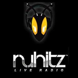NU HITZ RADIO