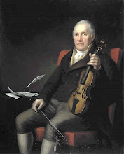 William Marshall      (1748-1833)
