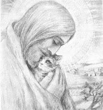 Premji com Jesus