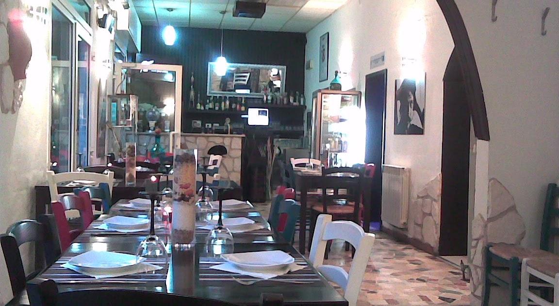 Bologna e non solo ristorante cretese el greco via - La casa continua bologna ...