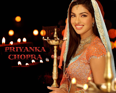 Priyanka Chopra wallpaper in Saree http://mimg.sulekha.com/priyanka-chopra