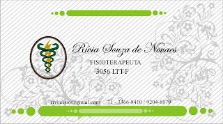 http://3.bp.blogspot.com/_bzEO1npXKBw/SXR3ICOUkII/AAAAAAAAAFM/dI1sJJgMn_k/s320/cartao+rivia.jpg