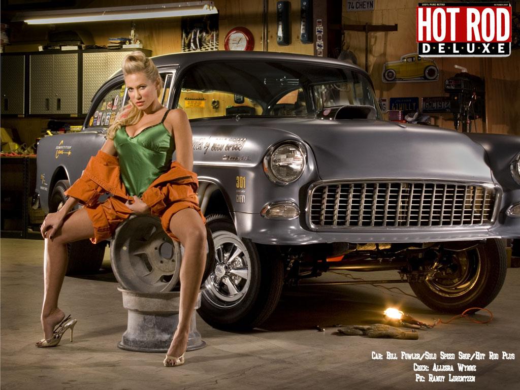 Harley Davidson Classic For Sale | Wallpaper For Desktop