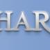 Backharddi: Clonado de Sistemas y Particiones. Más información