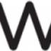 Nuevo Logo de VMware