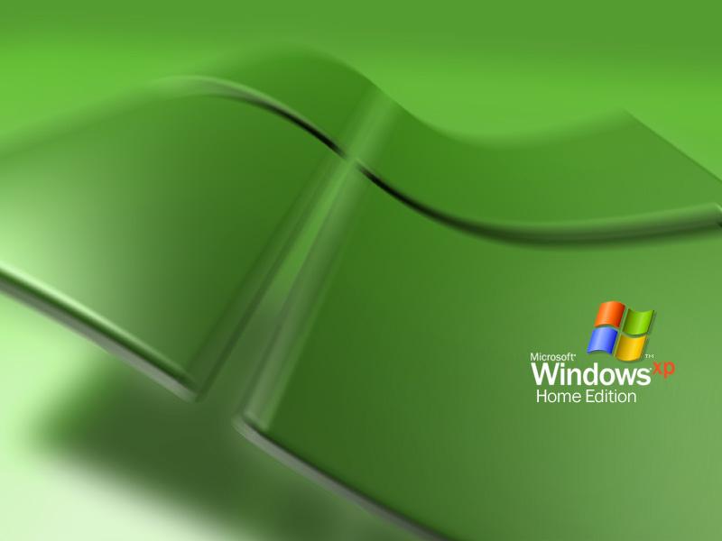 desktop backgrounds windows xp. wallpaper windows xp.