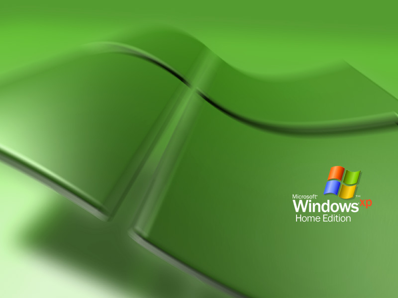 windows wallpaper xp. Wallpapers For Xp Windows.