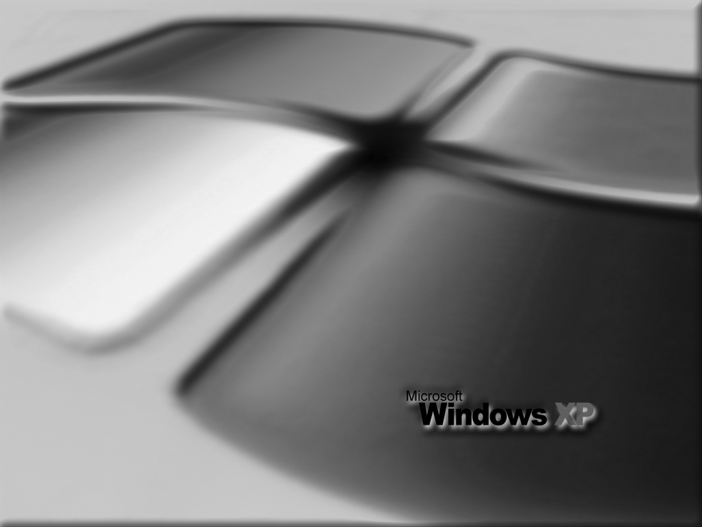 Import wallpaper: WINDOWS XP
