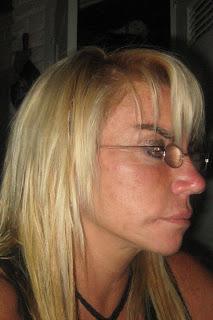 Houma-Thibodaux Links