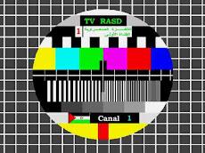 Programas de T.V.E.