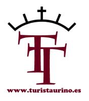 Turismo Taurino De Linares