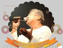 Roberto Serrão