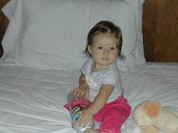 Rylee  2006