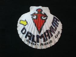 Gracias a Dalmanutá que me ayudaron con sus oraciones en momentos difíciles