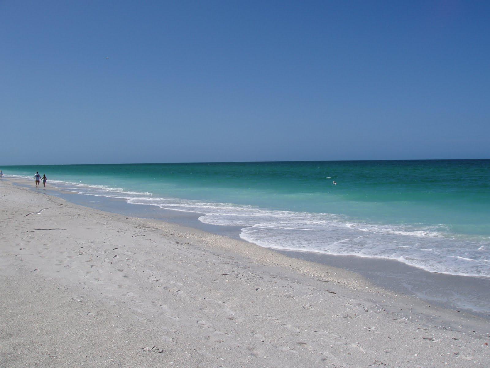 http://3.bp.blogspot.com/_c-UnUZfaEnU/THPp6hBvLAI/AAAAAAAAAAc/8ySSf2aFqvw/s1600/beach004.JPG