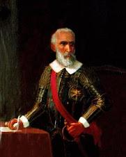 Matin Garcia De Loyola