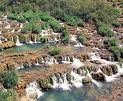 Apostando por el turismo de Yauyos