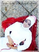 wedding suria..