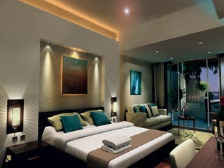 Vastu tips simple vasthu for your house which room in which direction Master bedroom in north east vastu