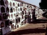 Breve Historia del Cementerio de Monesterio