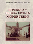 Mi primer libro publicado