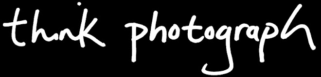 thinkphotograph