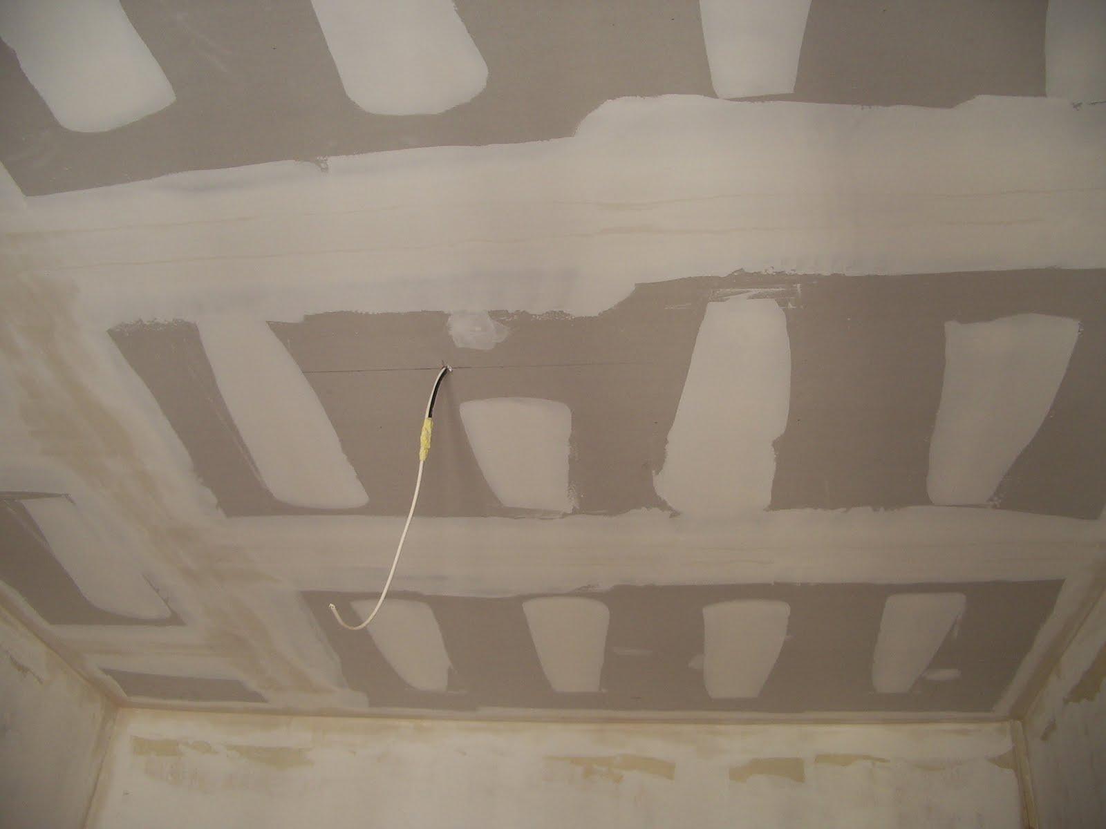 dos santos julien plaquiste jointeur plafonds. Black Bedroom Furniture Sets. Home Design Ideas