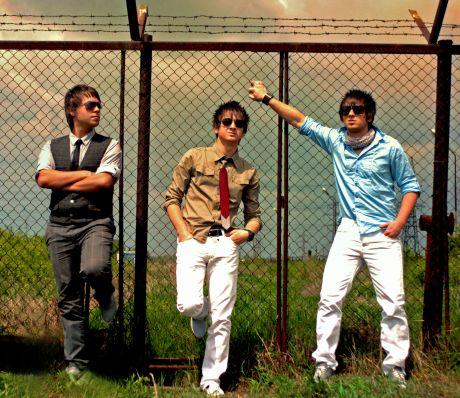 скачать музыку rockabye denis first remix