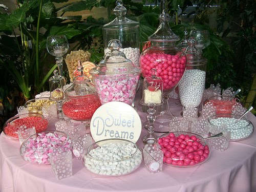 maryland pink and green candy buffet rh marylandpinkandgreen com how much candy to order for candy buffet how much candy for a candy buffet 150 people