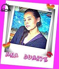 ana Milena Duarte