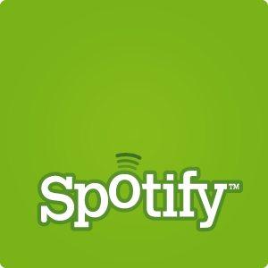 [spotify]