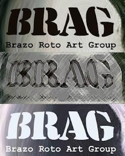 COLECTIVO BRAG