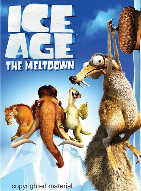 ice age wallpapers. ice age