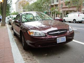 January 16  2011   Automotive Cars