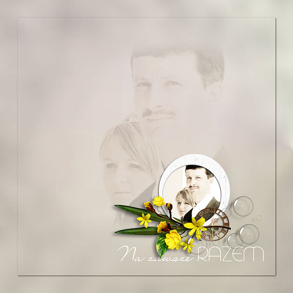 http://3.bp.blogspot.com/_c0iTFF_wSPE/S92pHJk76II/AAAAAAAAEXc/E8hl69GDpkY/s1600/Papier5.jpg