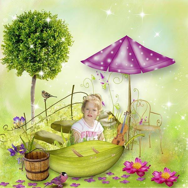http://3.bp.blogspot.com/_c0iTFF_wSPE/TEDb-0Gh5mI/AAAAAAAAElw/CWiAja3xDds/s1600/Sylwia.jpg