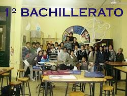 Alumnos de 4°10
