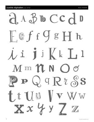 fancy lettering for tattoos. fancy lettering for tattoos.